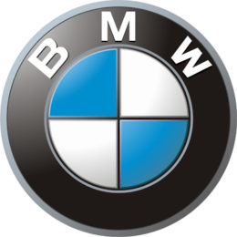 История BMW