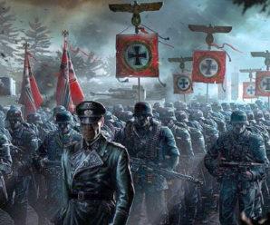 Мистика и оккультизм Третьего Рейха