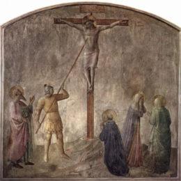 Библейские тайны: Копье Христа