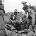 Индокитай. Народная война в цвете. Часть 1