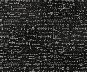 История математики: Гений Востока