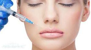 Пластическая хирургия – это не страшно в 21 веке