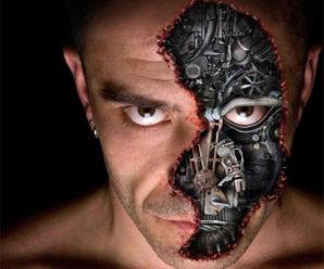 Медицина будущего: Запчасти для Homo sapiens