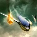 Секунды до катастрофы: Авиакатастрофа в Нью-Йорке