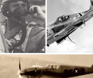 Люфтваффе – авиация Гитлера