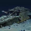 Титаник: Истинная разгадка гибели корабля