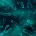 Научные сенсации: Бактерии правят миром. Фильм 1