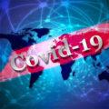 COVID-19. Китай против вируса