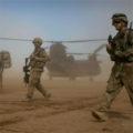 Войны XX столетия: Война в заливе