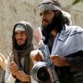 Война на Ближнем Востоке