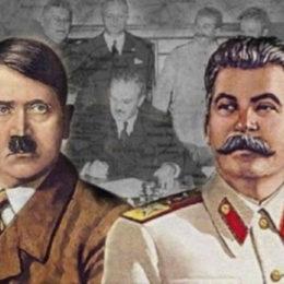 Время диктаторов