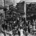 Великая депрессия США 1929