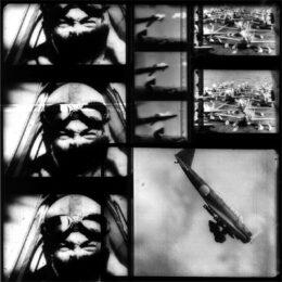 Воины мира: Камикадзе