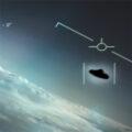 В погоне за НЛО: Инопланетные ковбои