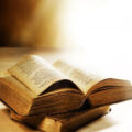 Библия. Тайная сила слова