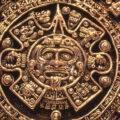 Золото Инков — непостижимые явления