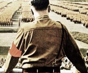 Апокалипсис — Вторая мировая война — Сокрушительное поражение