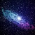 Аномалии: путешествие в Космос