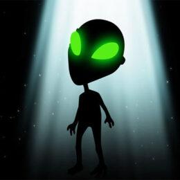 С точки зрения науки — Инопланетяне