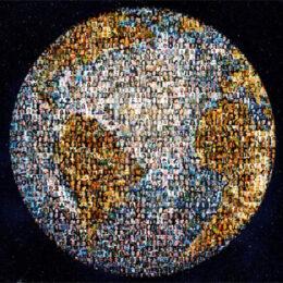 Перенаселение планеты — Нас уже практически 8 млрд человек