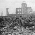 Хиросима: На следующий день