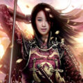 Женщины-самураи — кто они