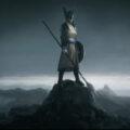 Война — Мифы и чудовища
